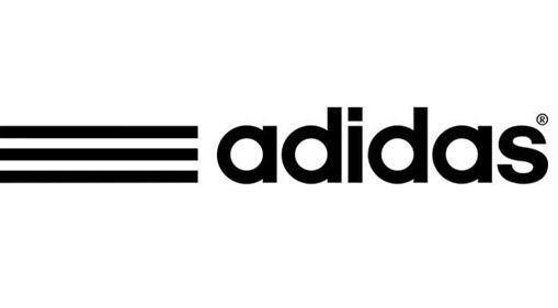 Thuong Hieu Adidas