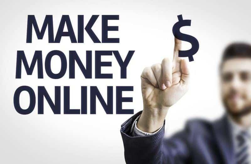 Top 10 cách kiếm tiền online uy tín và tốt nhất hiện nay