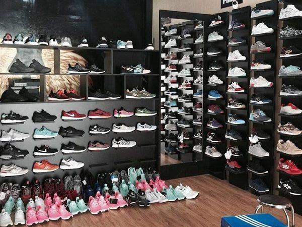 Top 10 Shop Giay Sneaker Dep Va Chat Luong Nhat Tai Tphcm 03