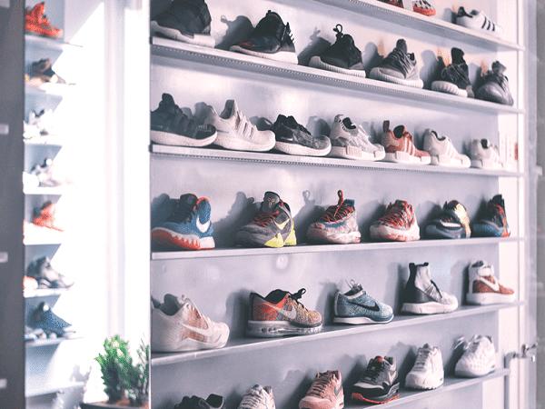Top 10 Shop Giay Sneaker Dep Va Chat Luong Nhat Tai Tphcm 07