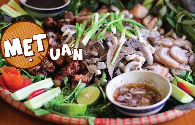 Top Nha Hang Chat Luong Nhat O Quan Go Vap 1
