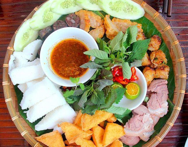 Top Nha Hang Chat Luong Nhat O Quan Go Vap 3