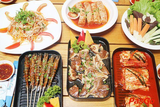 Top Nha Hang Lau Phu Nhuan 2