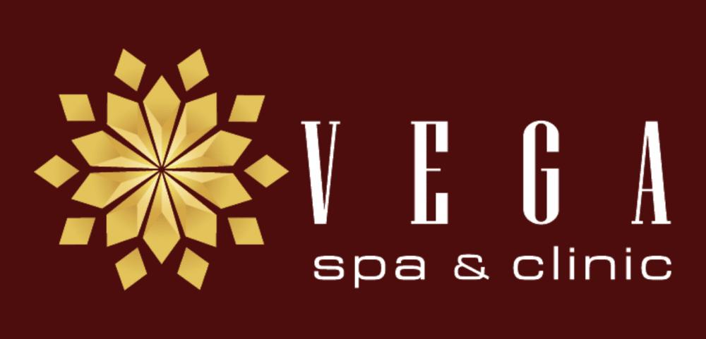 Vega Spa Clinic