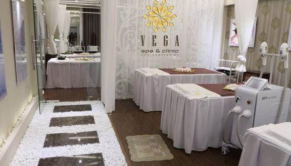 Vega Spa