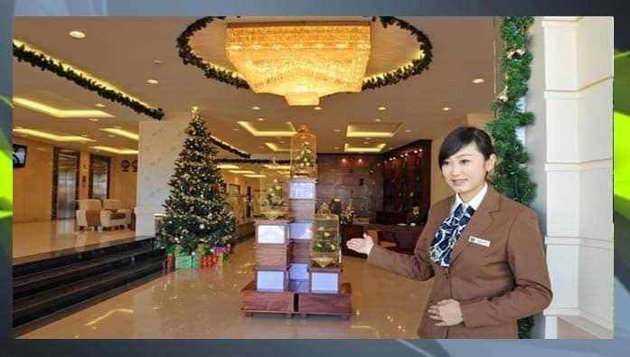 Cong Ty Co Phan Dich Vu Du Lich Da Lat 204168
