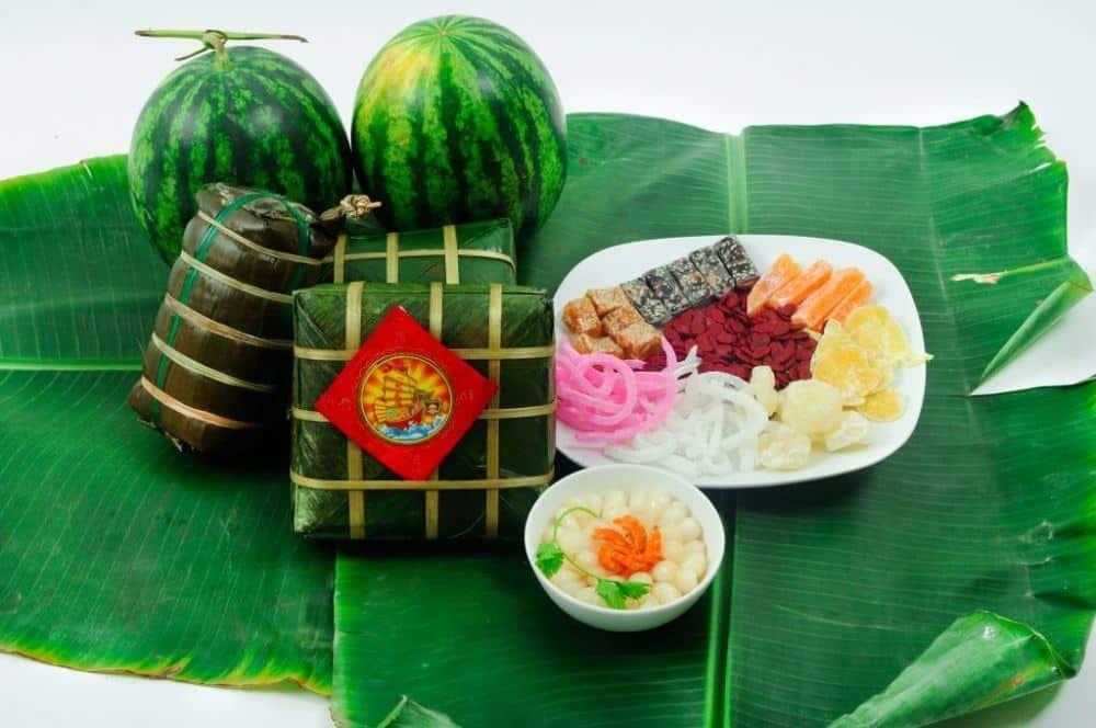 Diem Danh Mat Hang Kinh Doanh Online Ban Chay Nhat Hien Nay 4