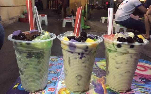 Foody Mobile Foody Tra Sua Tu Cho 257 636106802483668906
