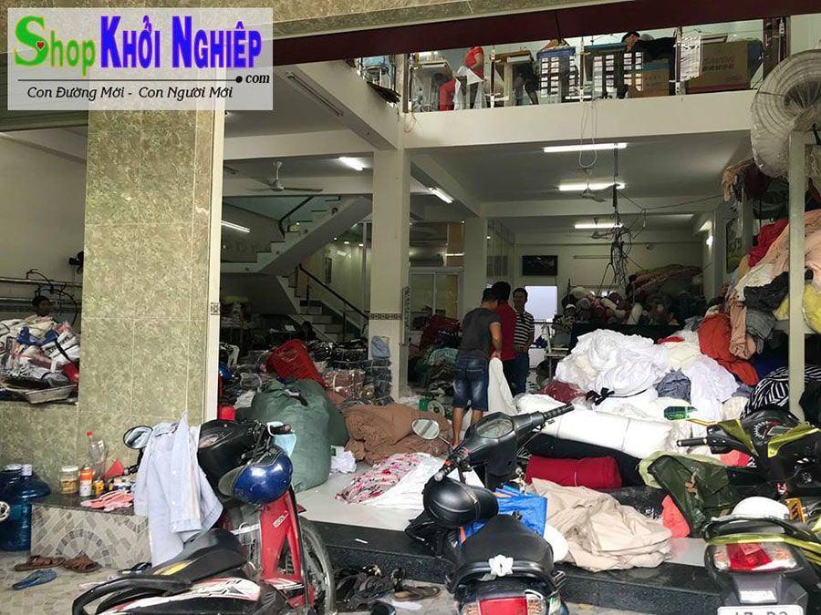 Hinh Anh Shop Khoi Nghiep1 Min