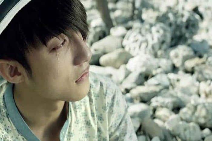 Top 5 ca khúc làm nên tên tuổi của Sơn Tùng MTP