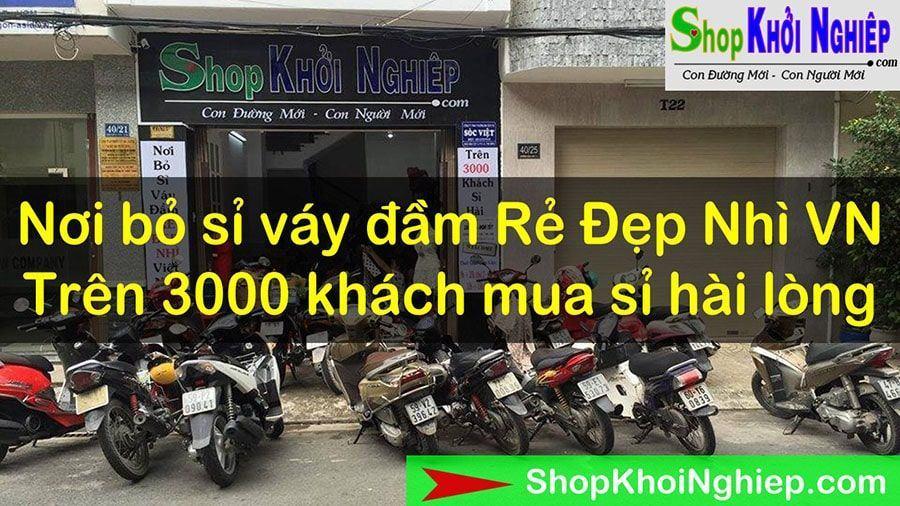 Shop Khoi Nghiep1 Min