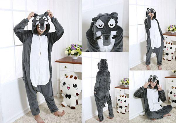 Totoro Sanpham