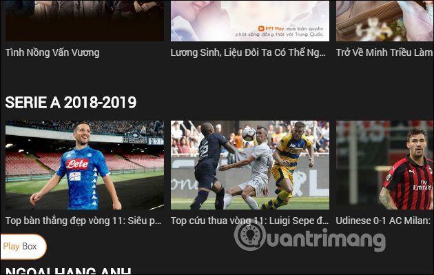 Trang Web Xem Phim Chat Luong 4