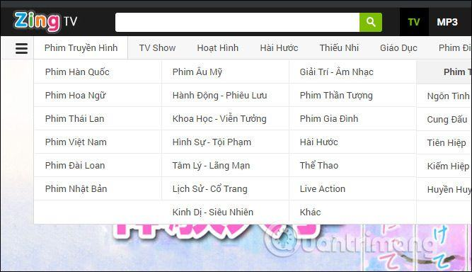 Trang Web Xem Phim Chat Luong 5