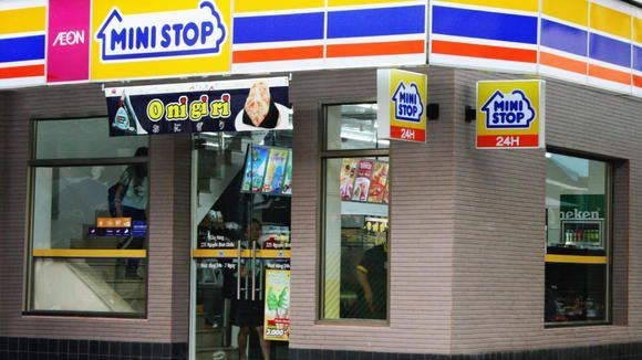 20150808 Ministop Article Main Image