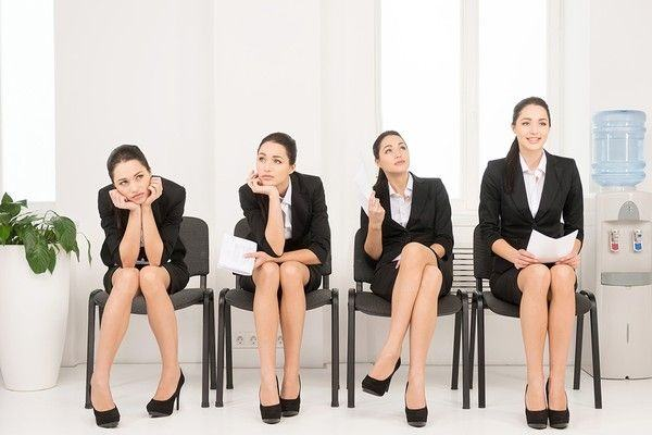 10 bí quyết giúp bạn đậu phỏng vấn dễ dàng nhất khi đi phỏng vấn xin việc