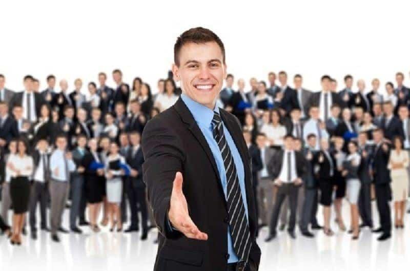 10 Câu Hỏi Phỏng Vấn Xin Việc Bằng Tiếng Anh Thường Gặp Nhất 7