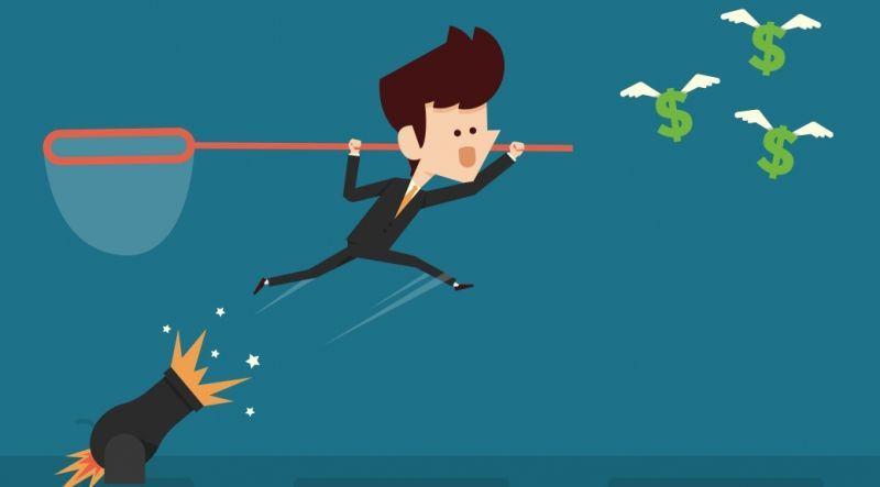 10 Nguyên tắc giúp bạn hoàn thành công việc một cách hiệu suất nhất
