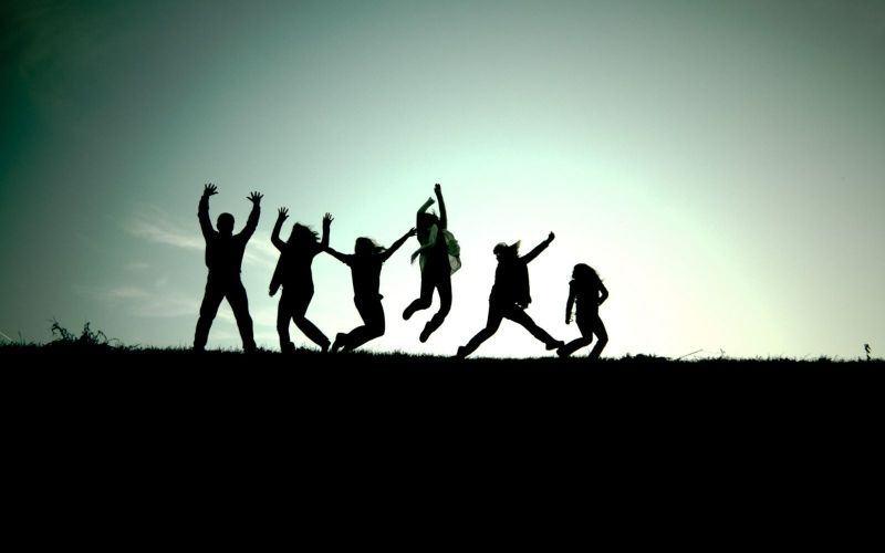 10 nguyên tắc thành công giúp bạn trở thành triệu phú nhanh chóng