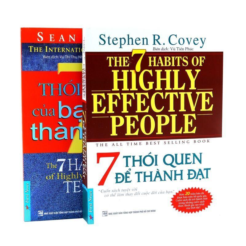 10 quyển sách hay nhất giúp bạn trở thành nhà lãnh đạo xuất chúng