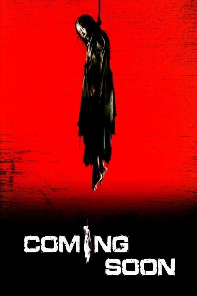 2.comming Soon SỚm TrỞ LẠi