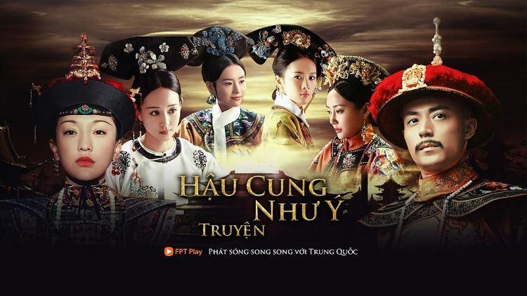 5939 Hau Cung Nhu Y Truyen Banner