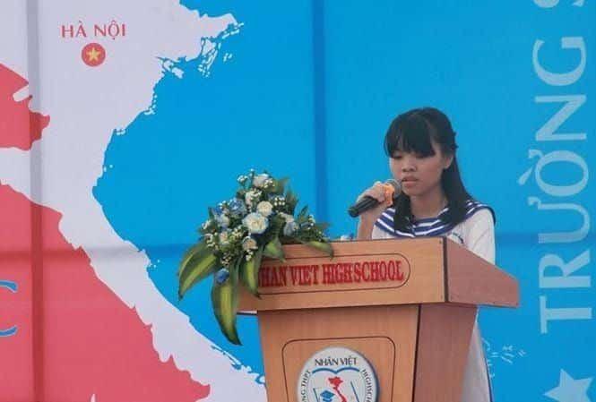Ha Phuong Linh