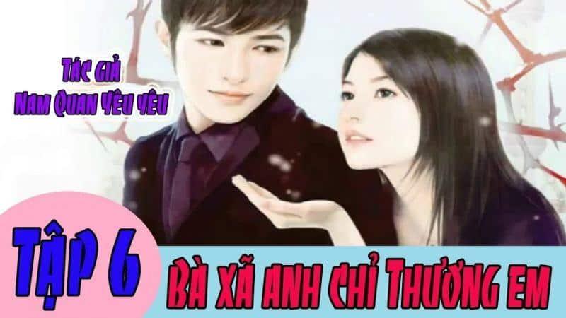 Ba Xa Anh Chi Thuong Em 181200