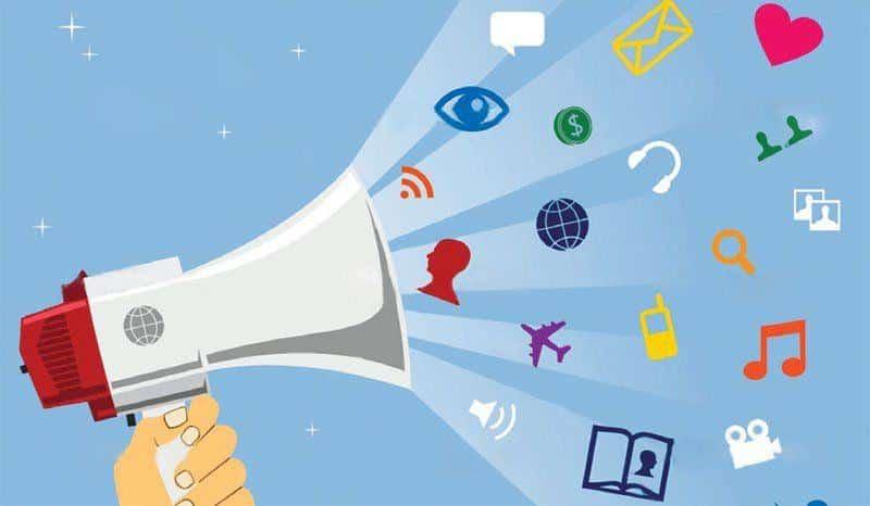 """Cách để marketer xin việc thành công và lọt vào """"mắt xanh"""" của nhà tuyển dụng hiệu quả"""