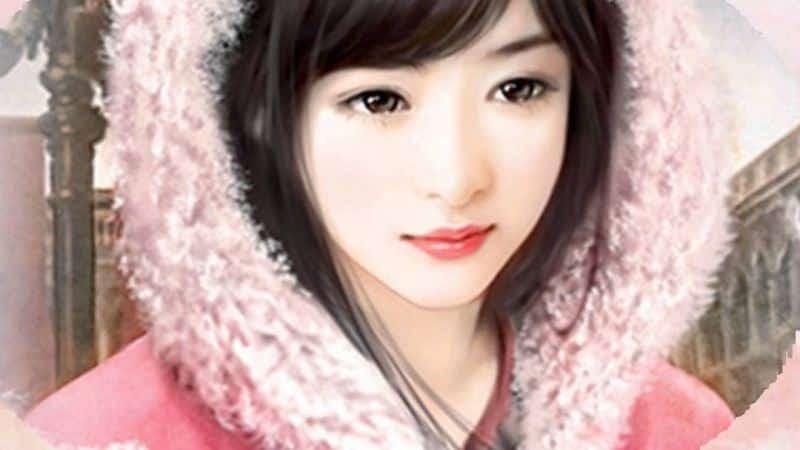 Co Can Lay Chong Khong 181423