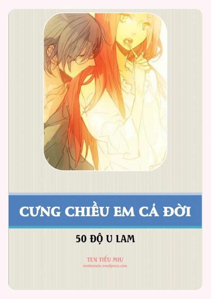 Cung Chieu Em Ca Doi 181194