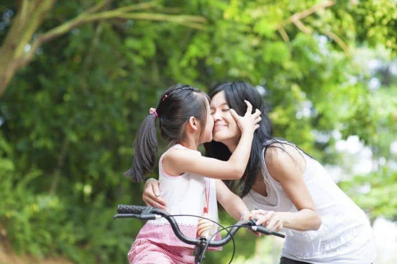 Long Me Bao La Nhu Bien Thai Binh Dat Dao 202384