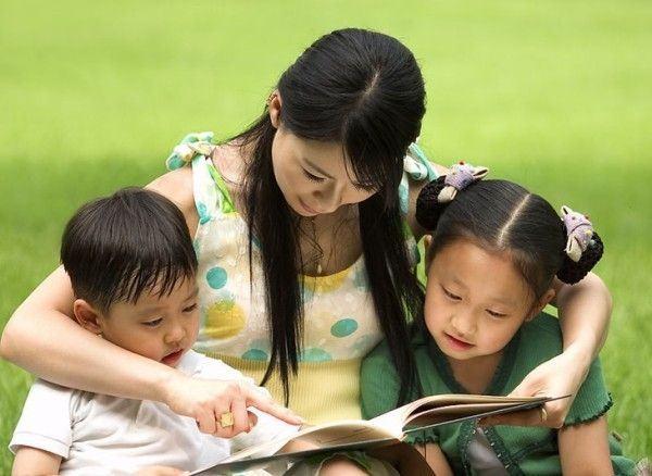 Me La Nguoi Yeu Thuong Ta Vo Dieu Kien 202386