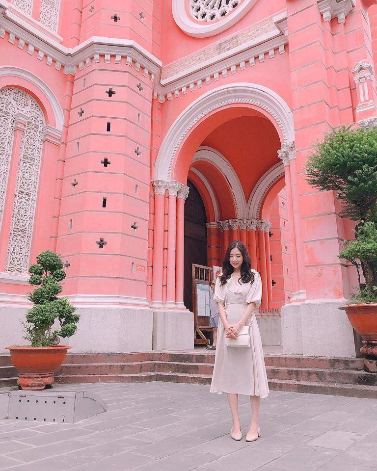 Nha Tho Tan Dinh Vntrip1 768x960