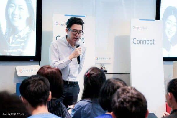 Primal - Dịch Vụ Tốt Nhất Về Mảng Digital Marketing