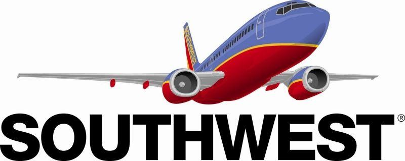 Southwest Airlines 105040