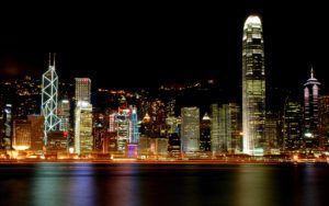 Tất Tần Tật Kinh Nghiệm Khi Đi Du Lịch Tại Hong Kong