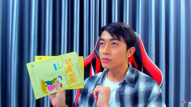 Top 10 kênh YouTube có lượng sub khủng nhất Việt Nam 2019