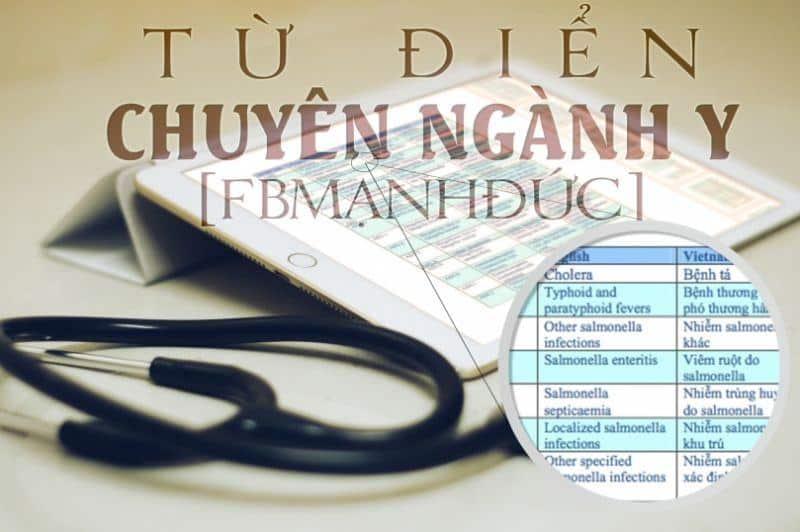 Top 10 website tìm kiếm tài liệu cho sinh viên Y Dược hữu ích nhất