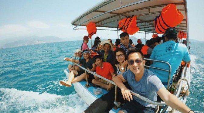đảo Ddiejp Sơn