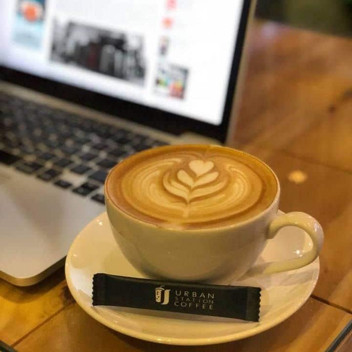 10 Thương hiệu cà phê nổi tiếng nhất Việt Nam 2019