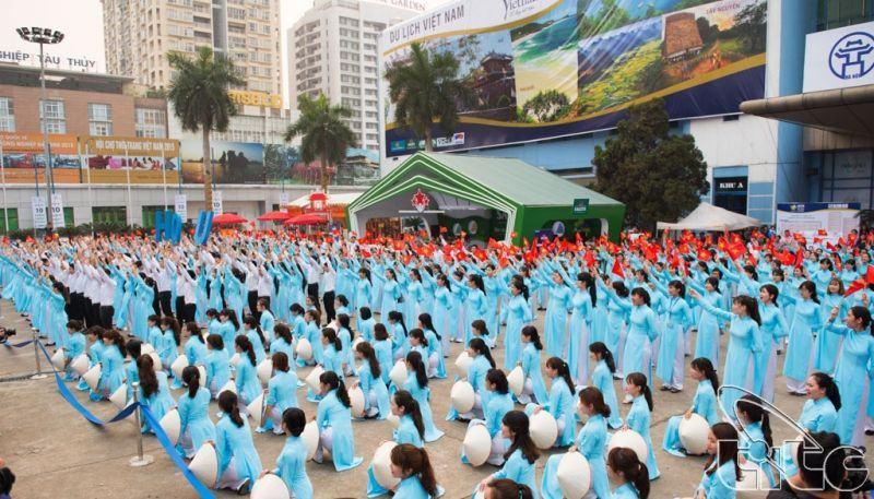 10 trường đào tạo ngành du lịch tốt nhất Việt Nam 2019