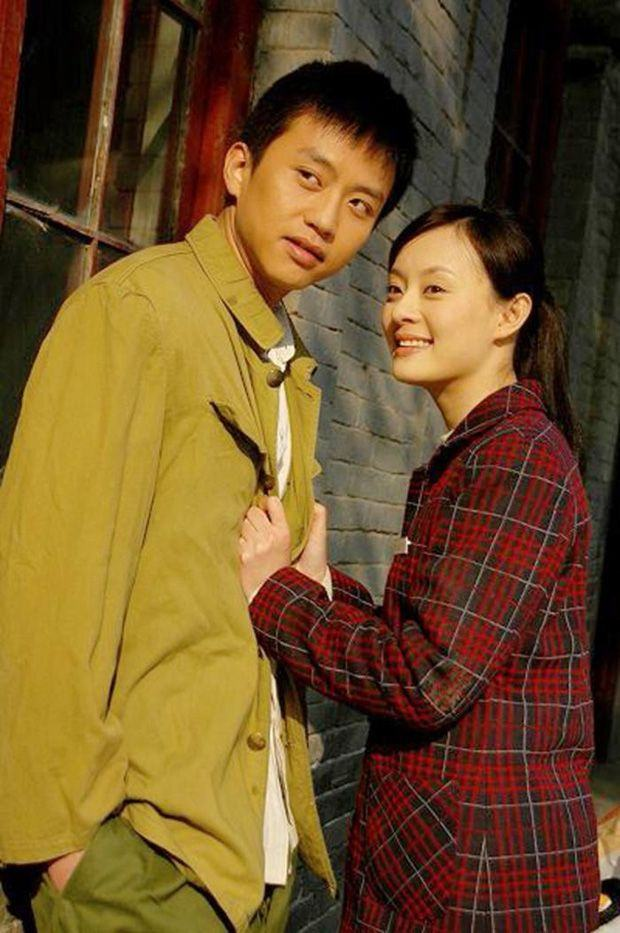 """8 cặp đôi """"phim giả tình thật"""" trên màn ảnh Hoa ngữ được mọi người quan tâm nhất"""