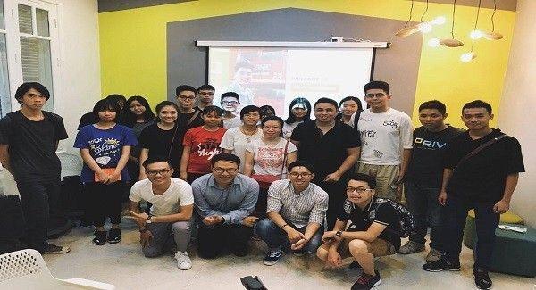 8 trung tâm dạy tiếng Anh tại quận Hai Bà Trưng Hà Nội