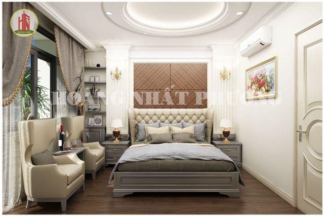9 địa chỉ mua đồ gỗ nội thất tốt nhất Sài Gòn 2019