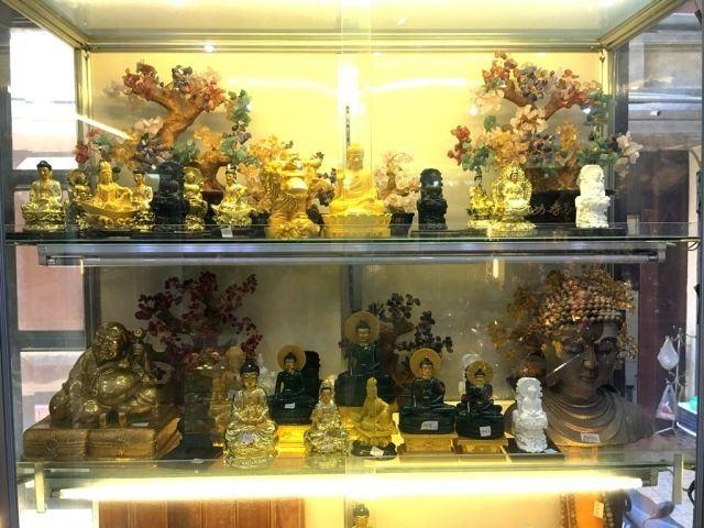 Co So Van Hoa Pham Phat Giao Nhon Phat 139655