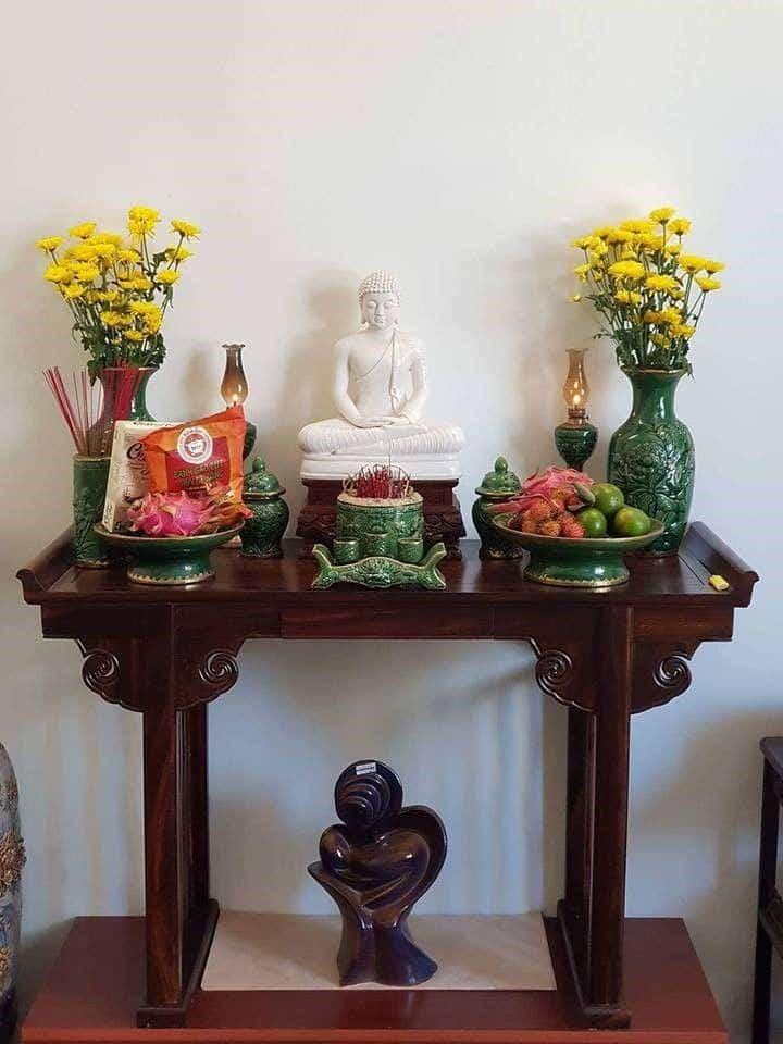 Cua Hang Khong Gian Gom Bat Trang 238674