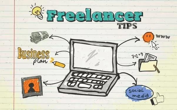 Freelancer nghĩa là gì? Top những công việc freelancer phổ biến tại Việt Nam hiện nay