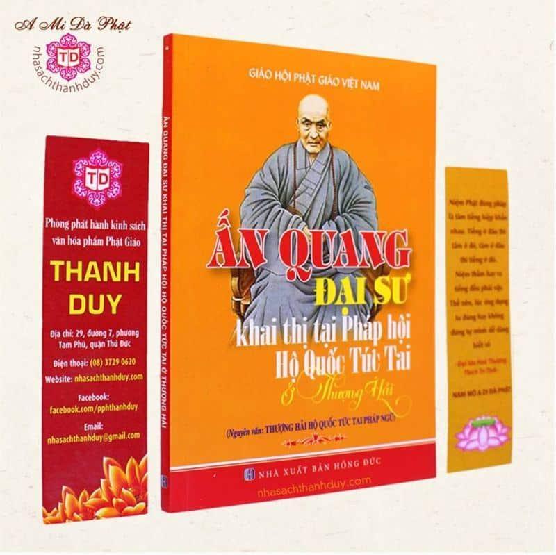 Phong Phat Hanh Kinh Sach Van Hoa Pham Phat Giao Thanh Duy 139645