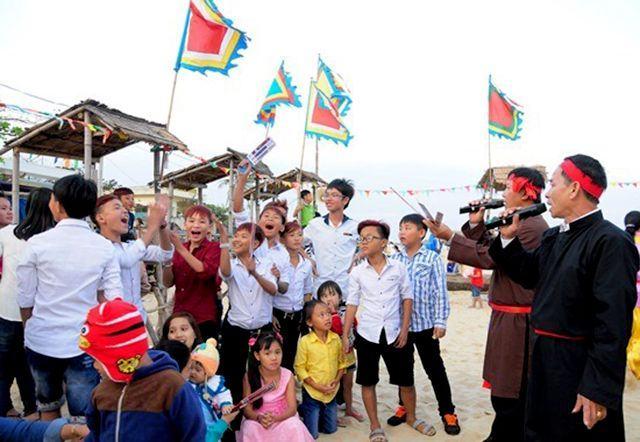 Review Tour đảo Điệp Sơn Dốc Lết Nha Trang 1 ngày Bỏ Túi 2019